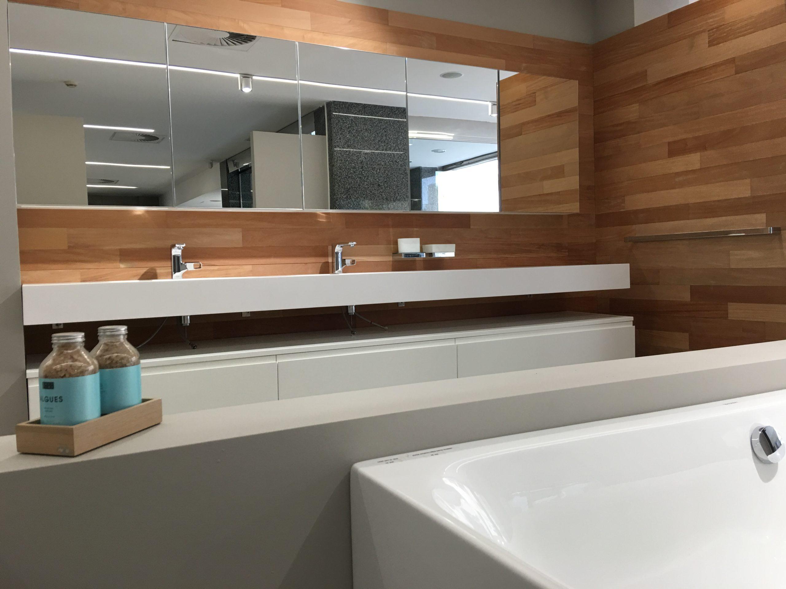 baños ibiza