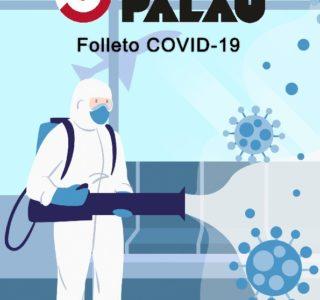 Folleto COVID-19 15