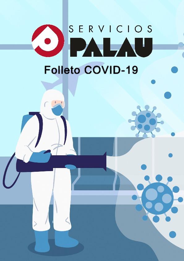 Folleto COVID-19 21
