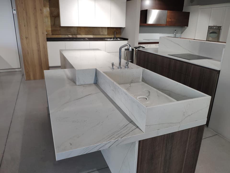 Baños y Cocinas 5