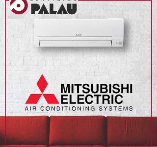 Mitsubishi Electric - Tecnología con la que puedes contar. 10