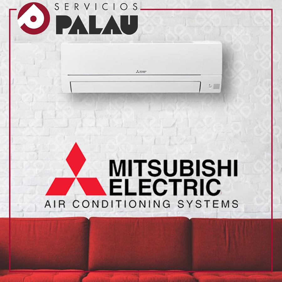 Mitsubishi Electric - Tecnología con la que puedes contar. 16
