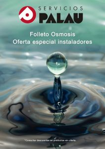 thumbnail of Osmosis_folletov2