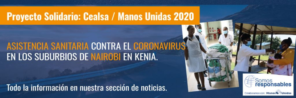 "Campaña de fidelización ""PROGRAMA DE PUNTOS 2020"" 5"