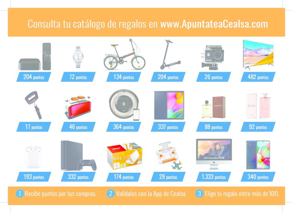 thumbnail of Catálogo-puntos-CEALSA-2020-1