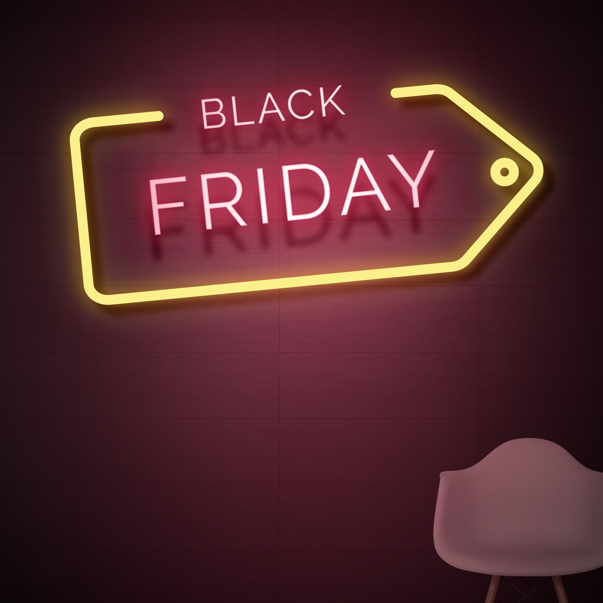 Black Friday 26