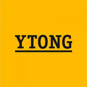 Nuevos productos YTONG 1