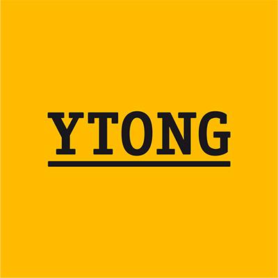 Nuevos productos YTONG 4