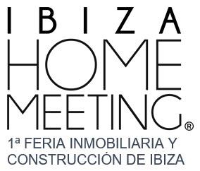 Ibiza Home Meeting 15