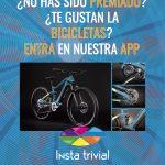 Insta trivial - Promociones CEALSA 11