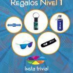 Insta trivial - Promociones CEALSA 5