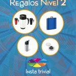Insta trivial - Promociones CEALSA 6