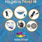 Insta trivial - Promociones CEALSA 8