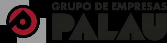logo gep