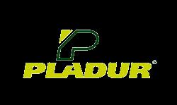 Logotipo Pladur Ibiza