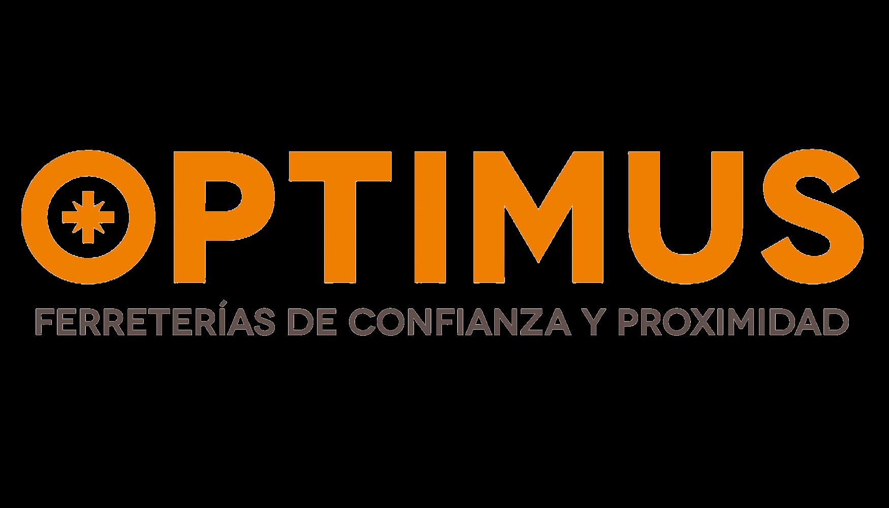 Logotipo adequa ibiza